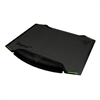 Vespula Dual Side Speed/Control MousePad